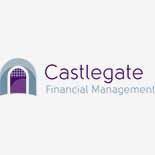 Castlegate Finanical Management